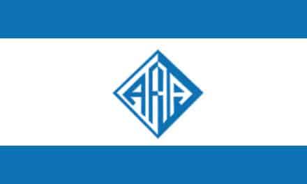 CONVOCATORIA ASAMBLEA GENERAL EXTRAORDIONARIA SOCIOS Y SOCIAS ASOCIACIÓN ATLETICA AVILESINA